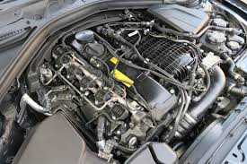 bmw modular engine detailed analysis the bmw b58 inline 6 cylinder engine youwheel