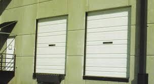 Overhead Door Windows Garage Overhead Door Company Garage Doors Prices Garage Door