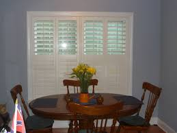 the best beach window treatments window treatment best ideas