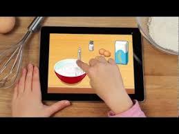 jeux de cuisine ecole école de cuisine le jeu 1 9 5 4 télécharger l apk pour