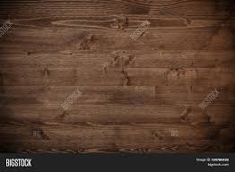 wood texture background vintage image photo bigstock