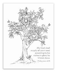 free printable christian religious coloring sheets