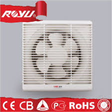 14 inch wall fan china 10 12 14 inch direct discharge type exhaust fan for wall
