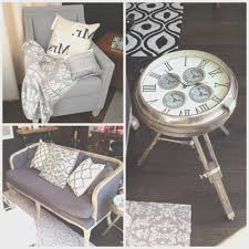 simple home decoration items online shopping decorate ideas fresh