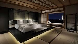 bed frame hilda platform low s and style the japanese bed frames