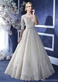 wedding dresses for sale online china wedding dresses ostinter info
