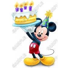 mickey mouse birthday personalized iron on transfers mickey mouse birthday t shirt iron