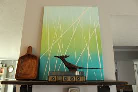abstract wall art for bedroom bedroom wall art ideas awesome