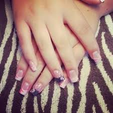 edc nails nails by christy pinterest