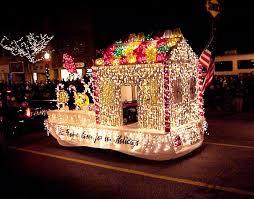 christmas light parade floats 10 best christmas golf cart images on pinterest golf carts