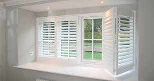 plantation u0026 bay window shutters essex internal windows shutters