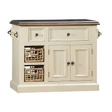 kitchen islands granite top laurel foundry modern farmhouse zula kitchen island with granite