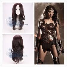 Woman Halloween Costume Women 2017 Woman Dark Brown Halloween Costume Role Play