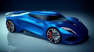 koenigsegg agera r blue interior fictional u0027baby koenigsegg u0027 legera rendering is absolutely phenomenal