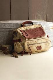Cabin Creek Clothing Catalog Luggage Travel Smith