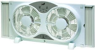 most powerful window fan best and most powerful window fans brand reviews