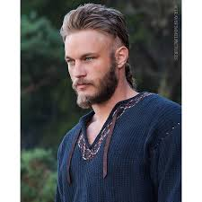 travis fimmel hair for vikings travis fimmel vikings actor discussion thread page 14