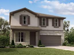 Meritage Home Design Center Houston The San Jacinto 3007 Model U2013 4br 3 5ba Homes For Sale In
