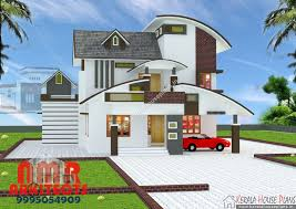 kerala house plans elevation floor plan kerala home design and
