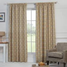 Navy Blue Sheer Curtains Curtain Ideas Mustard Yellow Sheer Curtains Walmart Yellow