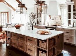 farmhouse kitchens ideas kitchen ideas archives coo architecture