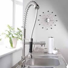 ivory kitchen faucet sink organizer sink organizers trends under organizerbathroom
