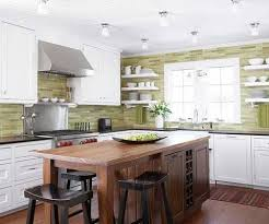 what paint color makes your kitchen shine like no other u2013 the