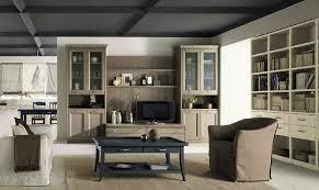 come arredare il soggiorno moderno gallery of come arredare soggiorno rettangolare idee per il design