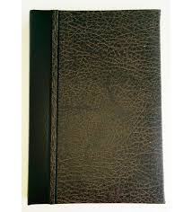 memorial guest books funeral guest books memorial register books funeral sign in books