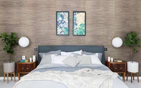modern interior design london new home