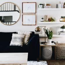 living room ideas for cheap living room decor budget decorating living room ideas on a budget