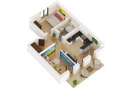 home design 3d premium dreamy floor plan ideas you wish you lived in interior design