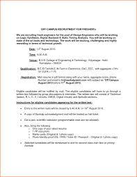resume format for freshers mechanical engineers documentary evidence latest format resume fresher free download bongdaao com for