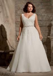 plus size wedding dress designers plus size bridal designer julietta by mori bridal designers
