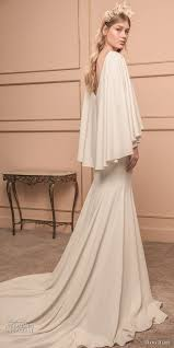 clean wedding dress harel 2018 wedding dresses wedding
