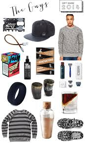 gifts for guys awesome christmas gifts for guys home decorating interior