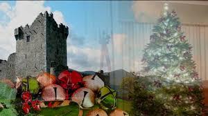 christmas in killarney irish christmas song hd youtube