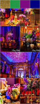 affordable wedding venues in maryland best 25 affordable wedding venues ideas on wedding