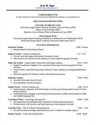 leadership skills resume exles gallery of resume ahern leadership skills resume exles