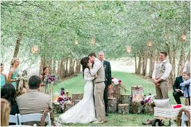 cheap wedding venues in nc barn wedding venues nc wedding ideas