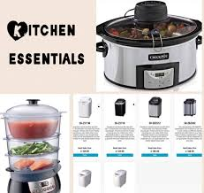 uncategorized list of small kitchen appliances wingsioskins home