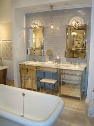 Bathroom Showroom Ideas Bathroom Tile Showroom