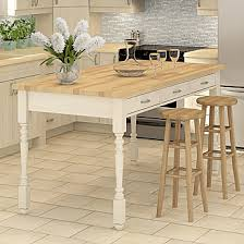 rona kitchen islands build an island table construction plans rona