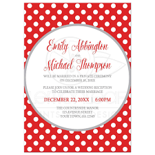 polka dot invitations only invitations gray and gray polka dot