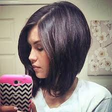 lob hair with side fringe long hairstyles elegant long bob hairstyles with side fringe