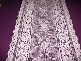 Old Fashioned Lace Curtains by Tablecloths Awesome Nottingham Lace Tablecloths Nottingham Lace