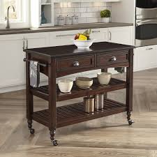 extraordinary kmart kitchen island that everyone will love u2022 diggm