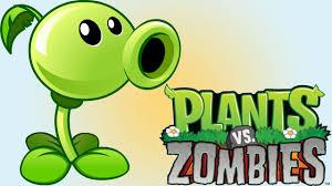 film kartun anak online game anak plants vs zombie youtube