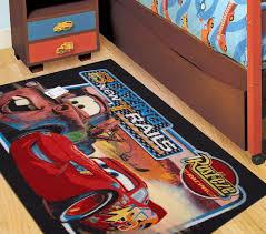 rugs luxury modern rugs 8 x 10 area rugs as cars rug
