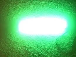 crappie lights for night fishing amazon com green led crappie light night fishing light walleye